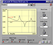 Cakewalk Pro Audio music download, software review